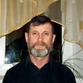 Валерий Калашников