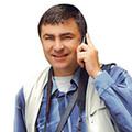 Олександр Данчевський