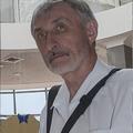 Кигим Николай