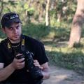 Вячеслав Коченко (hohol76)