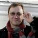 Oleg Zhadan
