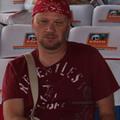 Михаил Лобачев
