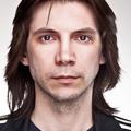 Ilya Ratman