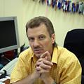 Анатоль Тышкевич