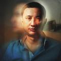 Олег Пак