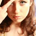Екатерина Басанец
