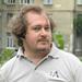 Павел Деменский
