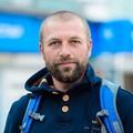Александр Подрез