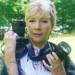 Olga Posth
