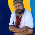 Олександр Примак