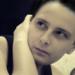 Дмитрий _ozz