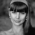 Яна Сиренко