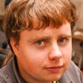 Антон Крупский