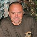 Vlad Teremetskyy
