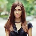 Виктория Дяченко