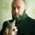 Андрей Рудковский (Ransky)