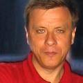 Михаил Демиденко