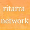 Ritarra Netzwerk