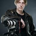Dmitriy POCHITALIN