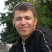 Олександр Горбач