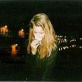 Karina Fomina