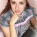 Наталия Сурин