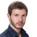 Дмитрий Fangorn Труш