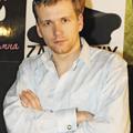 Александр Голюк