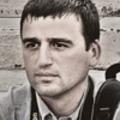 Роман Бобесюк