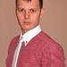Андрій Касіян