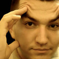 Андрей Данилишин