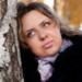 Anna Bondarieva