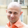Vadim Skapenko (Bucha)