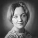 Marina Kurskieva