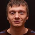Дмитрий Гуленок