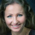 Ірина Баранська