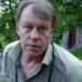 Дмитрий Шапошников