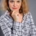 Оксана Андриянова