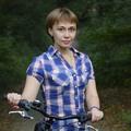 Ирина Пивторак