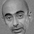 Валерий Бараш
