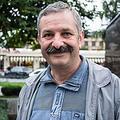 Igor Kiianchuk