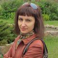 Lena Panchenko