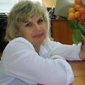 Ludmila Zaitseva