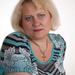 Анна Довгань