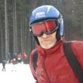 Viktor Kucherenko