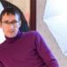 Алексей Базыль