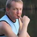 Мищенко Вячеслав
