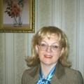 Татьяна Скороход