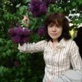 Юлия Устиновская