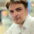 Ярослав Ткаченко
